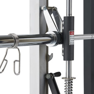 Jones Active Balance Bar